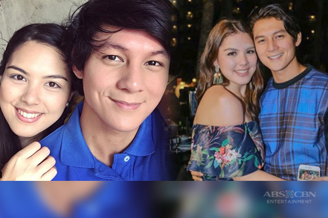 Best friends to business partners: 15 Photos of Joseph Marco with his BFF Ria Atayde