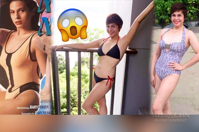 Can you believe she's 53? 16 Photos of Rita Avila that prove she's aging gracefully!