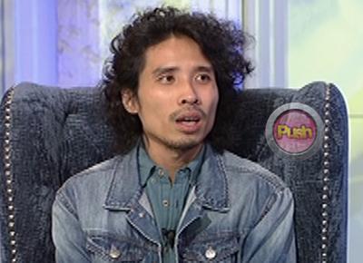 Pepe Herrera reveals why they killed off Benny in 'Ang Probinsiyano