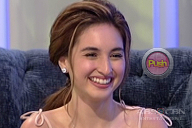 Coleen Garcia and Billy Crawford to wed in 2018