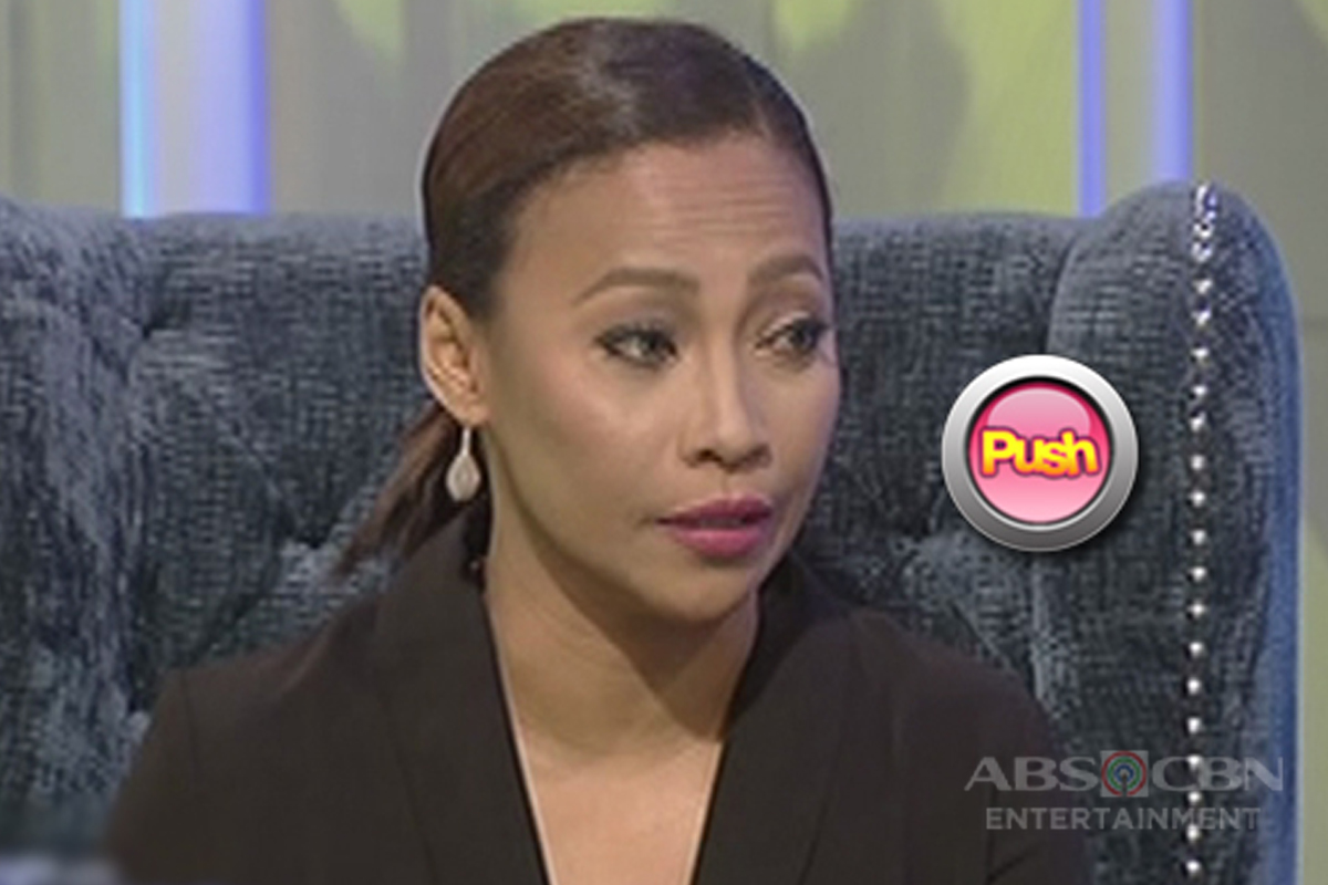 Jaya on the late Elizabeth Ramsey: 'I miss her laughter. I miss her inaaway ako'