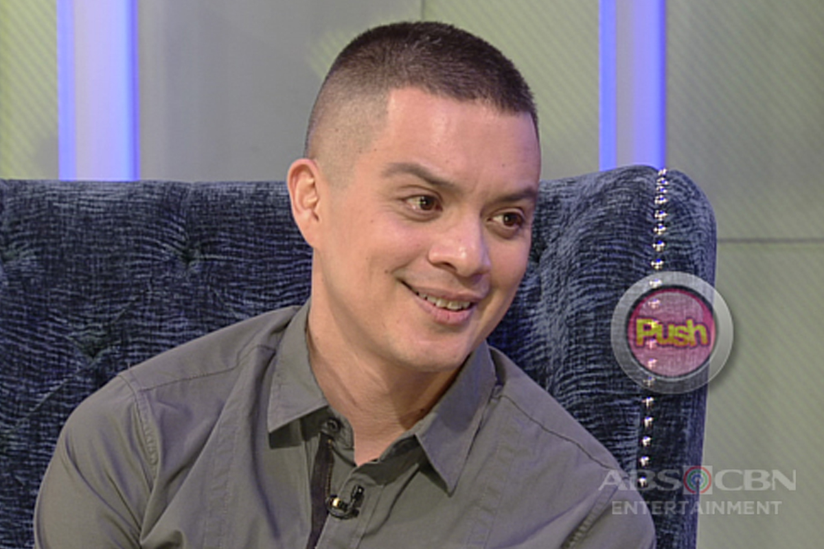Bamboo on the most competitive female coach of The Voice PH: 'That's hard, but I would say Lea'