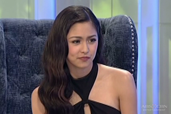 Kim Chiu says her AngBeKi barakda supports each other's love lives