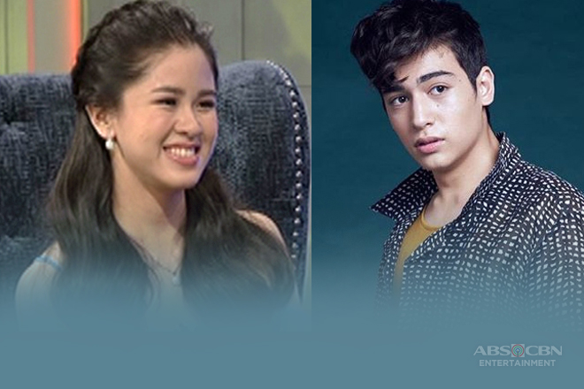 Kisses Delavin on forgiving Marco Gallo: 'It will take some time'