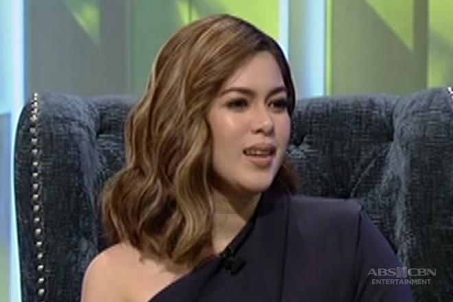 Shaina Magdayao: 'Yes to all ako ngayon'