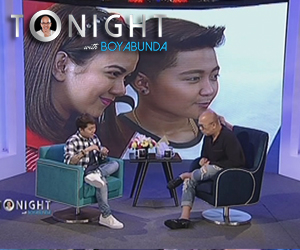 Charice shares the secret of her relationship with gf Alyssa