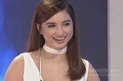 Fast Talk with Coleen Garcia: Does age matter?