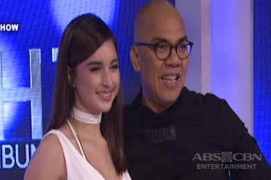 WATCH: Before and After with Coleen Garcia