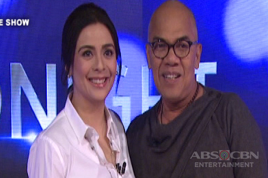 WATCH: Before and After with Dawn Zulueta