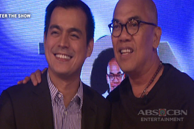 WATCH: Before and After with Isko Moreno