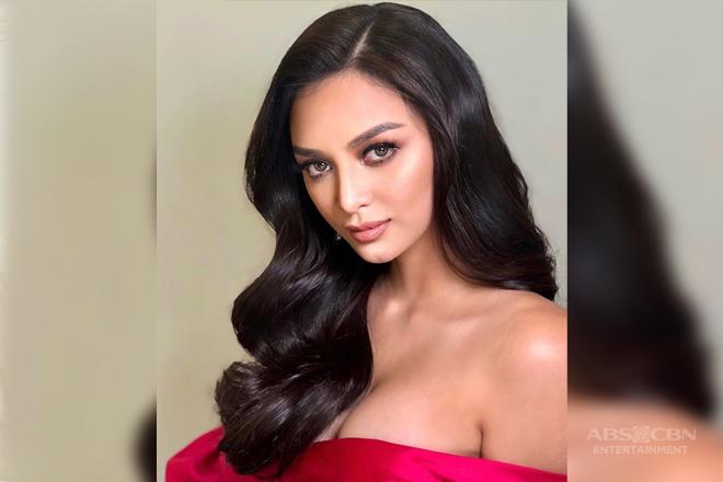 Kylie, tuloy pa rin sa kanyang advocacy tungkol sa mental health awareness kahit tapos na ang Miss International reign