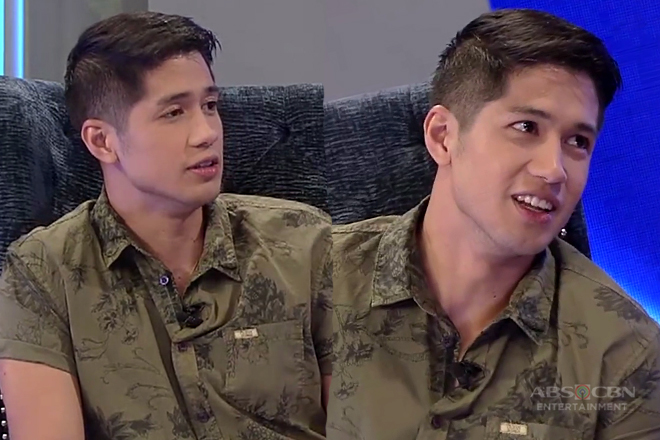 Guilty or innocent: Nagsinungaling na nga ba si Aljur Abrenica sa kanyang talk show interview?