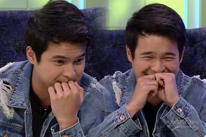 5 Things You Didn't Know About Jerome Ponce