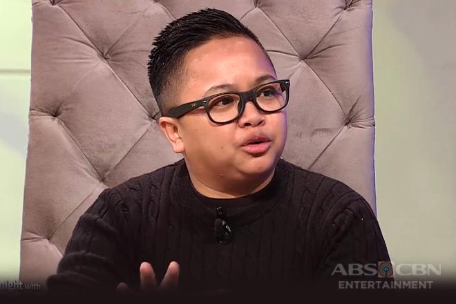 Ang dahilan ni Ice Seguerra sa pag-resign bilang chairman ng National Youth Commission