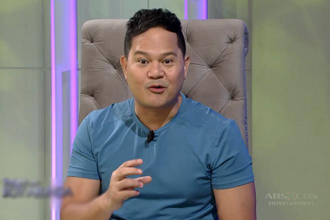 Bayani, parating dasal na maging nakakatawa nang walang na-o-offend na ibang tao