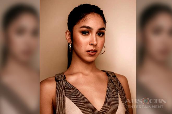 Julia, kaya rin bang mahalin ang haters at bashers sa social media?