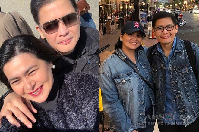 Will Aiko Melendez marry Mayor Jay Khonghun?