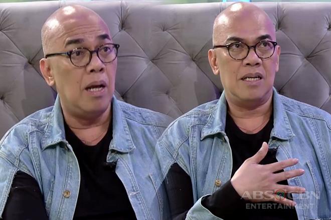 Tito Boy, sinagot ang final question sa Miss Q & A