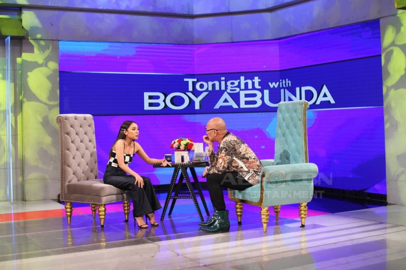 TWBA-Jona-Photos-2.jpg