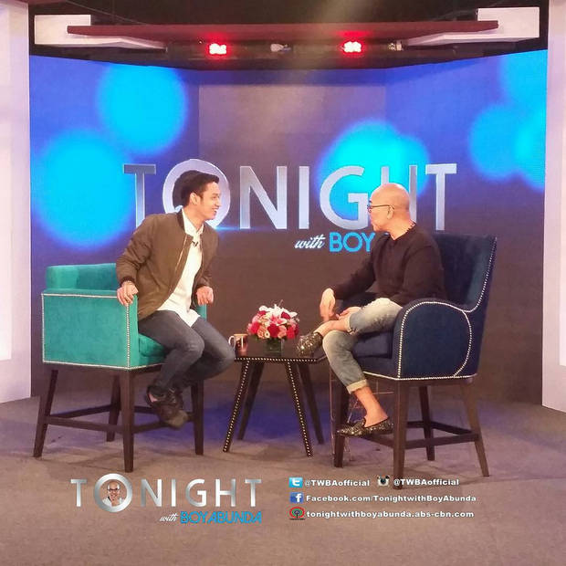 5-Michael-Pangilinan-on-TWBA