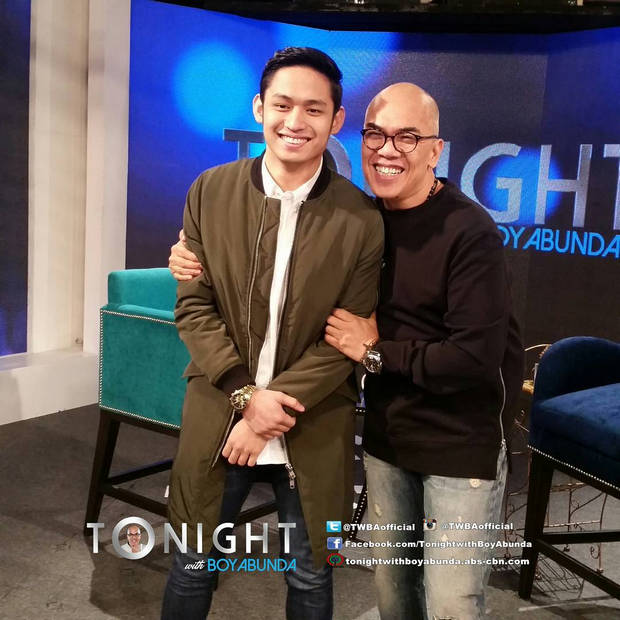 7-Michael-Pangilinan-on-TWBA
