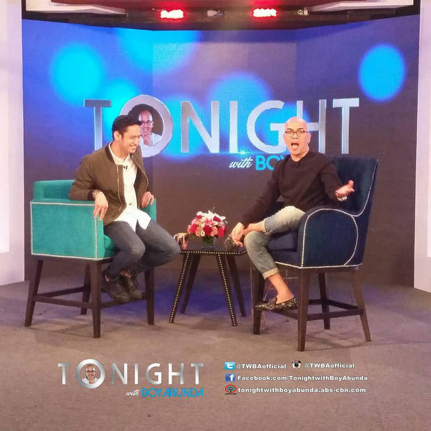 8-Michael-Pangilinan-on-TWBA
