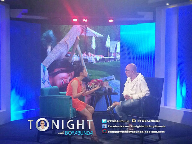 3-Mariel-Rodriguez-Padilla-on-Tonight-with-Boy-Abunda