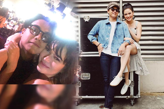 Paano naging magpinsan sina Bela at Daniel? Check out the Padilla's family tree here!