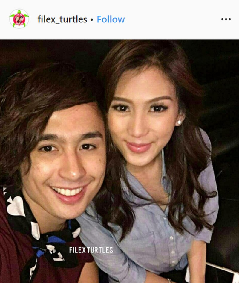 50 Photos that would make you want to have a friendship like Alex & Fifth!