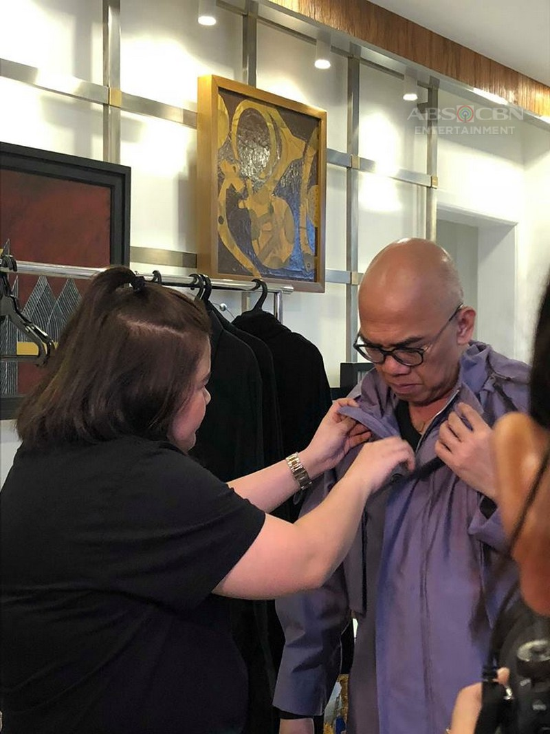 BoyAbunda-SuitFitting-10