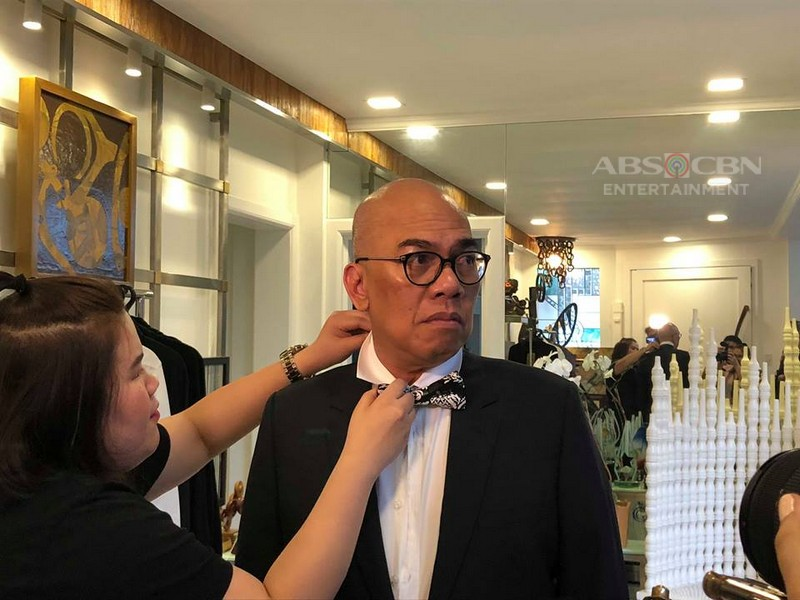 BoyAbunda-SuitFitting-13