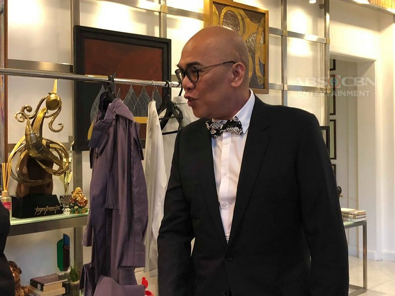 BoyAbunda-SuitFitting-17