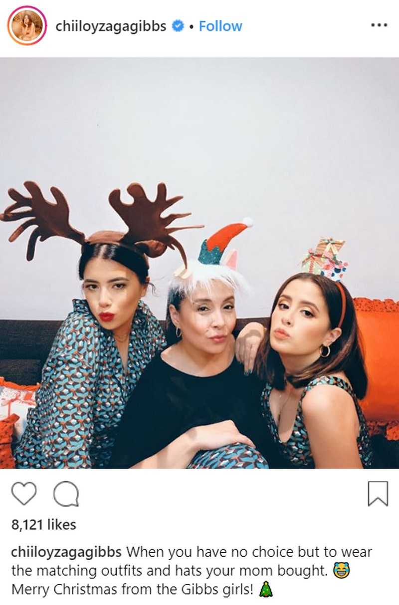 LOOK: Janno Gibbs' daughters are giving us major sibling goals in these photos!