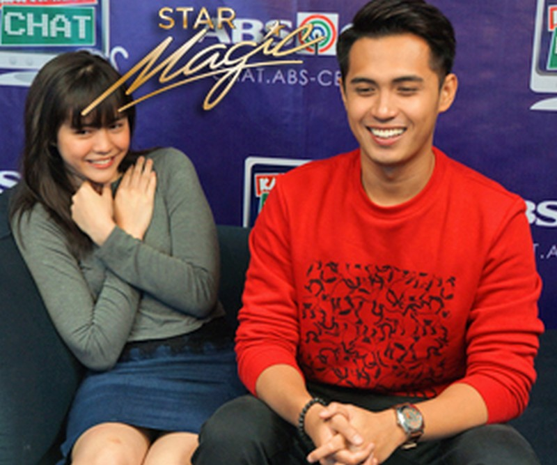 40 Photos that would make you miss MarNella's friendship!