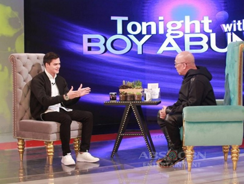 PAANDAR 2018: Celebrities who surprised and delighted us with their first time on the TWBA Hot Seat