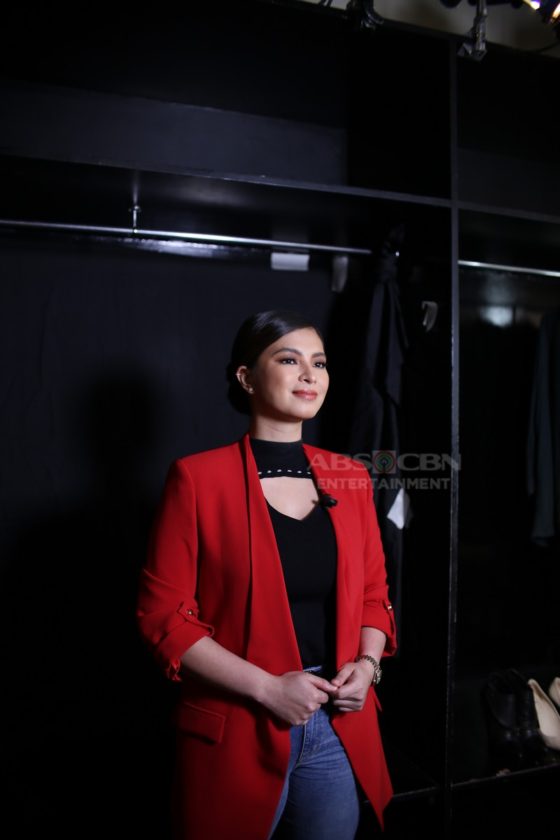 Angel-Locsin-4