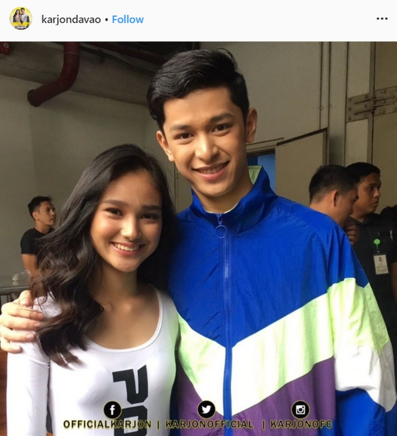What happened to KarJon after PBB? Narito ang kanilang mga larawan sa outside world!