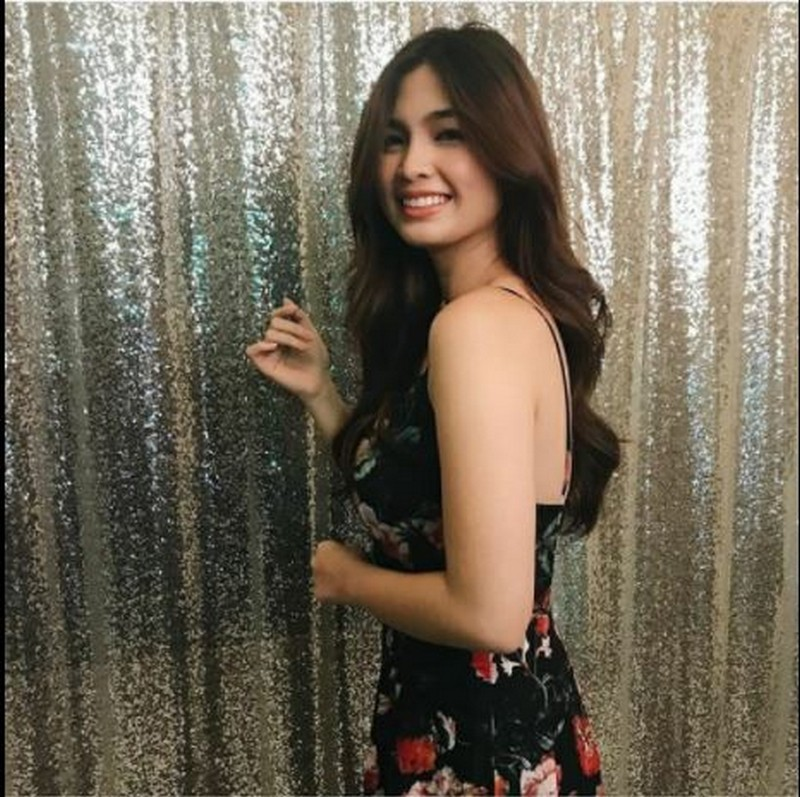 Be blown away by Heaven Peralejo's angelic beauty in these 18 photos!
