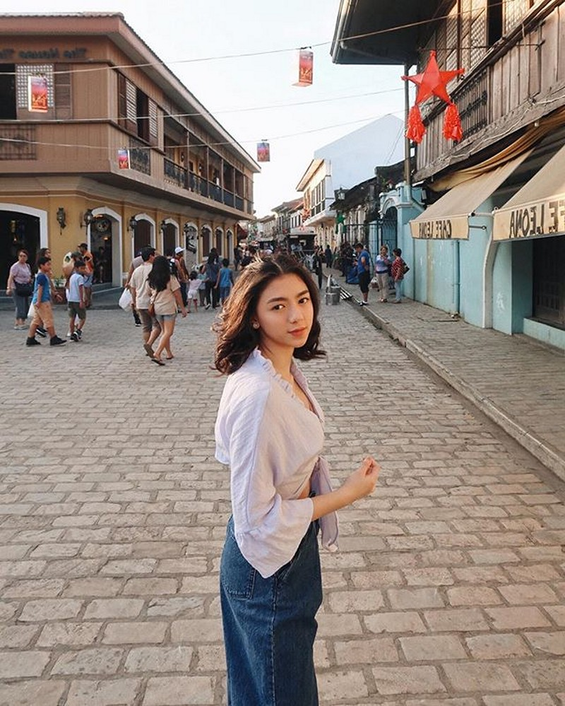 WOW! Meet the beautiful daughter of Isko Moreno in these 15 photos