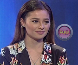 Andi Eigenmann says why Jake Ejercito is the 'father of Ellie ever since'