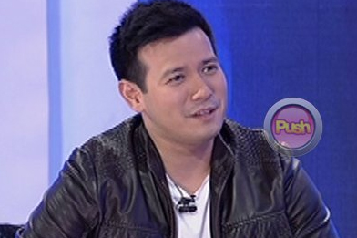 John Prats on seeing his baby Lily Feather for the first time: 'First time ko na-in love nang ganun'