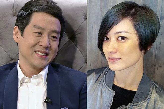 Richard Poon makes a revelation about wife Maricar Reyes