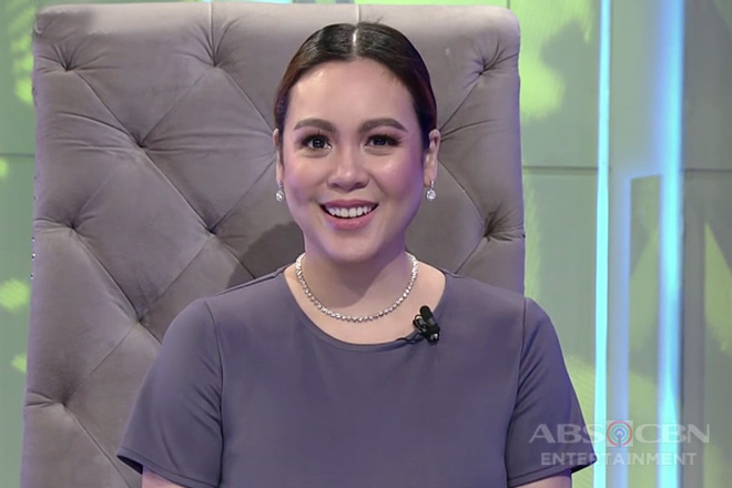 Claudine Barretto on fixing things with her family: 'It will take a miracle'