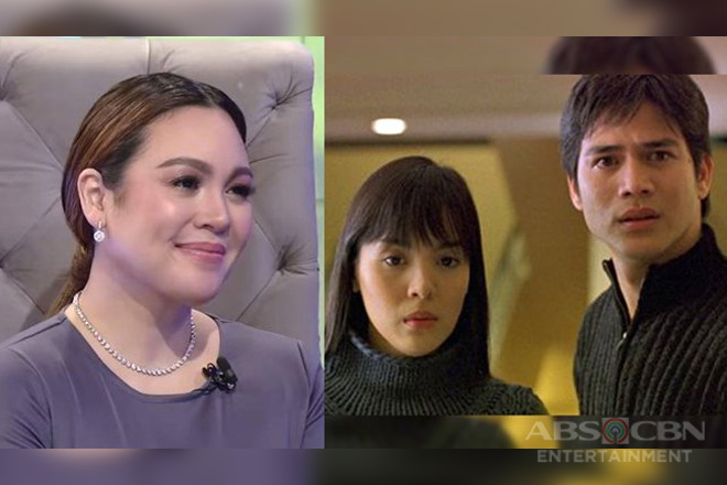 Claudine Barretto, Piolo Pascual set to fly to Italy for their reunion movie
