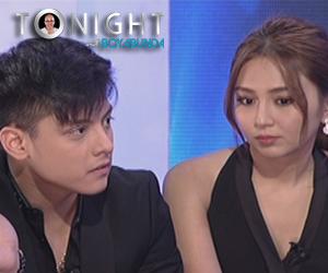 Ano ang nagawa na pagbabago ng Pangako Sa 'Yo sa buhay ni Kathryn at Daniel? Image Thumbnail