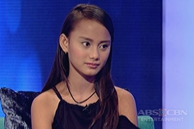 What's next for Rita Gaviola after PBB?
