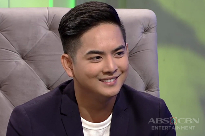 TWBA Fast Talk with Neil Coleta