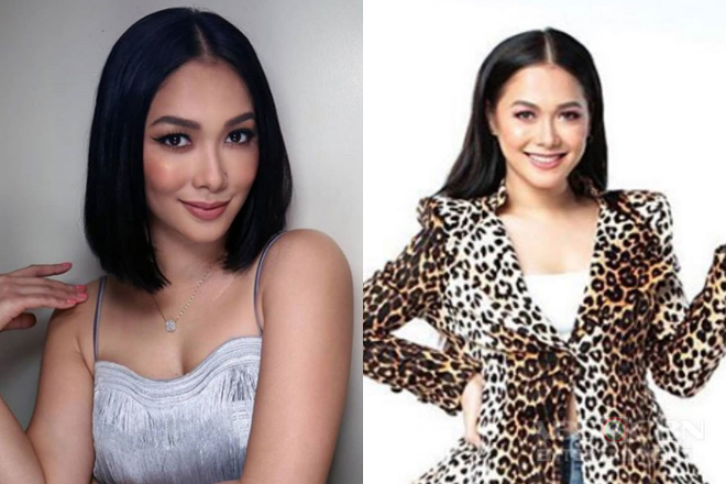 Maja, inaming nagulat din nang mapiling maging judge ng World of Dance PH