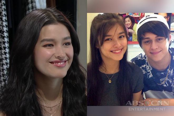 TWBA: Liza, kinumpirmang naging sila ni Enrique noong taong 2014
