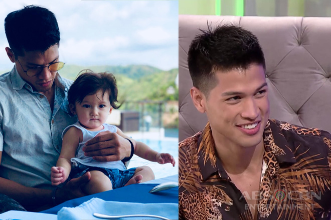 TWBA: Vin Abrenica on being a tito to Alas Image Thumbnail